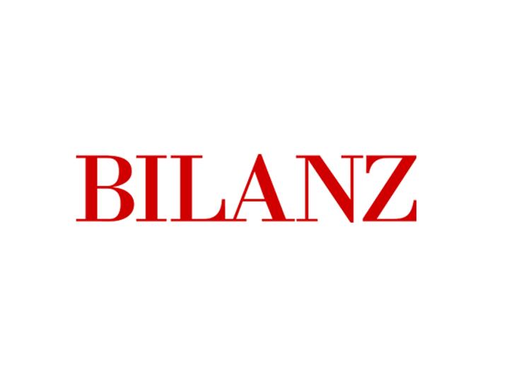 Bilanz vom 1. März 2021: Investor Klaus Hommels geht ran an den SPAC