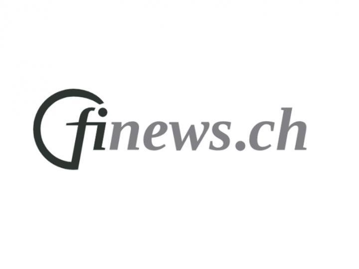 Finews vom 16. Februar 2021: Spacs: Warum es ohne Tidjane Thiam und Sergio Ermotti nicht geht