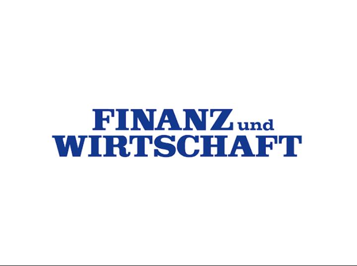 Finanz und Wirtschaft vom 28. August 2021: Der Schweizer IPO-Herbst wird heiss