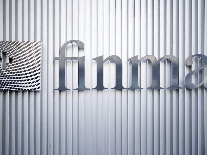 Finanz und Wirtschaft vom 26. März 2021: Finma pfeift Schweizer Spac zurück