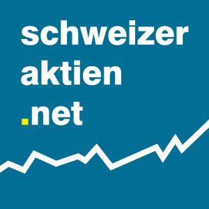 schweizeraktien.net vom 9. Februar 2021: