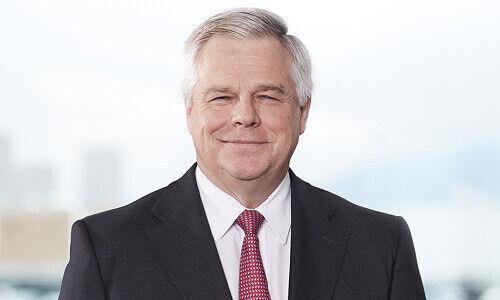 Finews vom 6. Oktober 2021: SIX-Präsident Thomas Wellauer setzt auf Sparks und Spacs